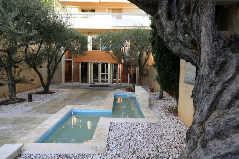 Deluxe sale apartment Toulon 980000€ - Picture 1