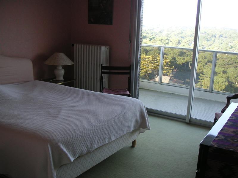 Vacation rental apartment La baule-escoublac 1006€ - Picture 7