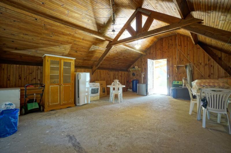 Vente maison / villa Aubevoye 237000€ - Photo 13