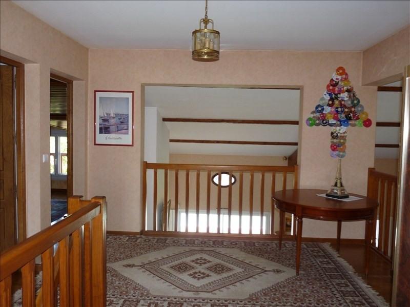 Vente de prestige maison / villa Nerac 495000€ - Photo 9