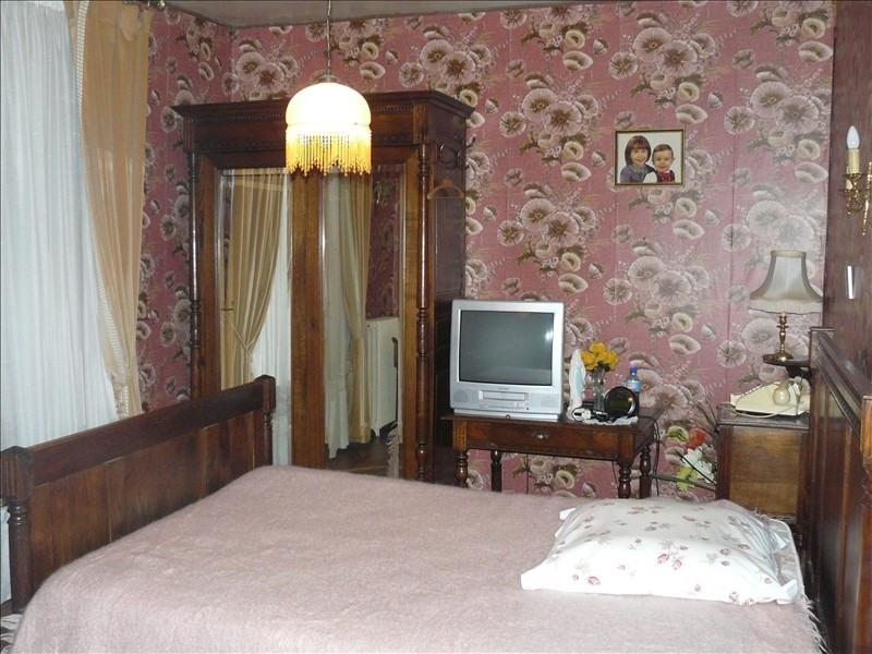 Sale house / villa Les forges 74900€ - Picture 7
