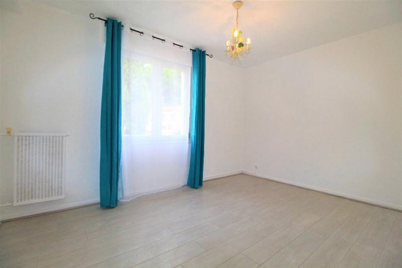 Sale apartment Villeneuve loubet 299000€ - Picture 6