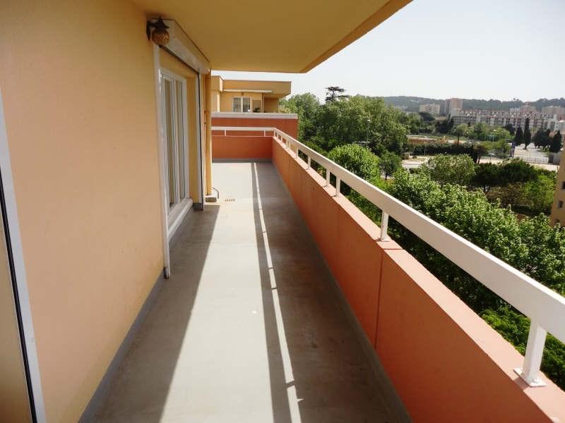 Location appartement Toulon 989€ CC - Photo 7