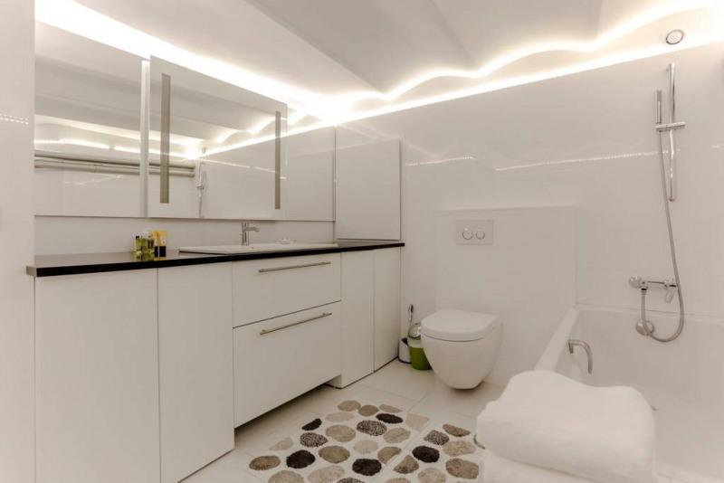 Verkoop van prestige  appartement Nice 689000€ - Foto 14