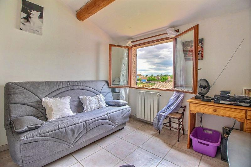 Vente maison / villa Rodilhan 289000€ - Photo 5