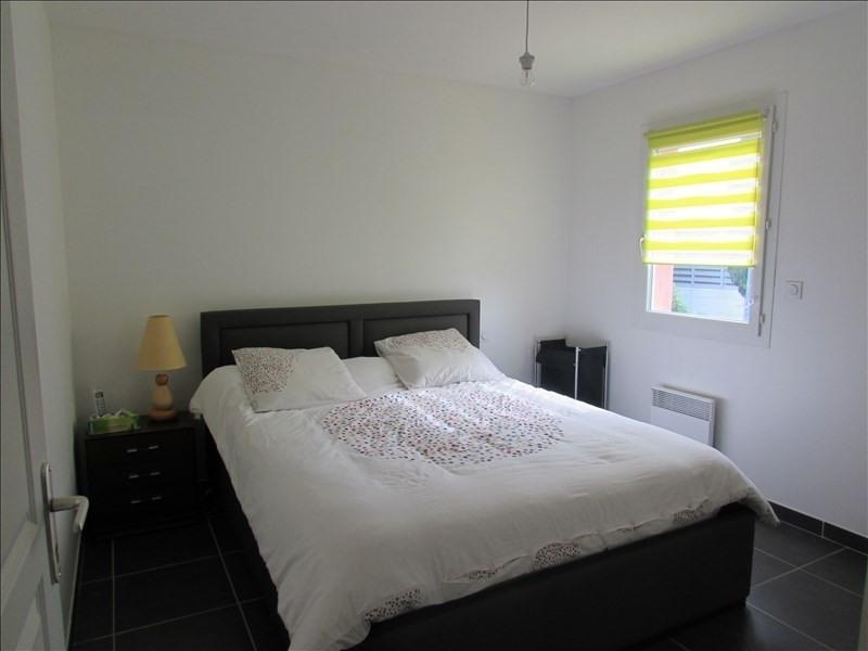 Venta  casa Beziers 158000€ - Fotografía 8