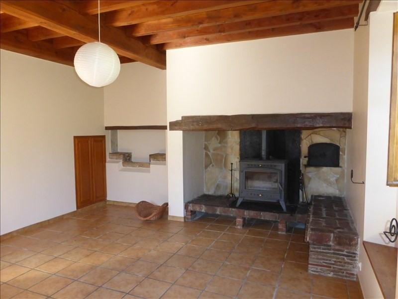 Location maison / villa Lasseube 800€ CC - Photo 3
