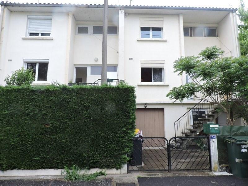 Alquiler  casa Agen 620€ CC - Fotografía 7