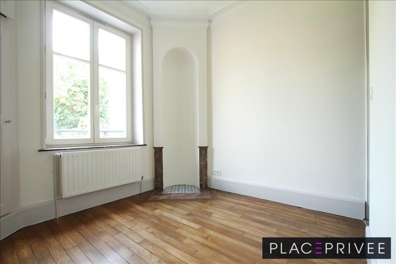 Location appartement Nancy 695€ CC - Photo 6