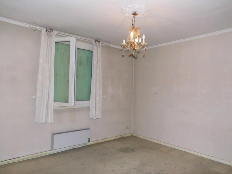 Vente appartement Morieres les avignon 127000€ - Photo 8