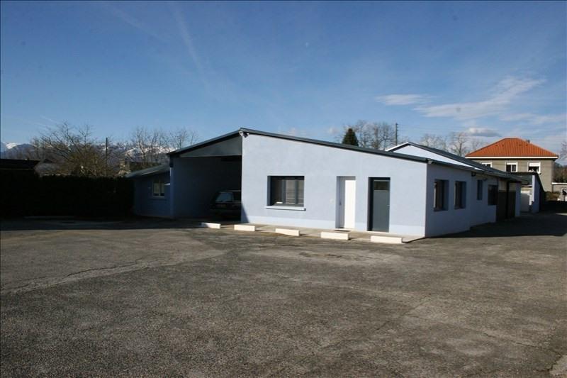 Rental empty room/storage Nay 2000€ HT/HC - Picture 1