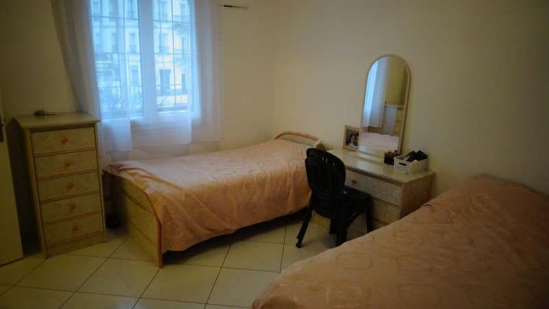 Sale house / villa Saint-brice-sous-forêt 349000€ - Picture 4