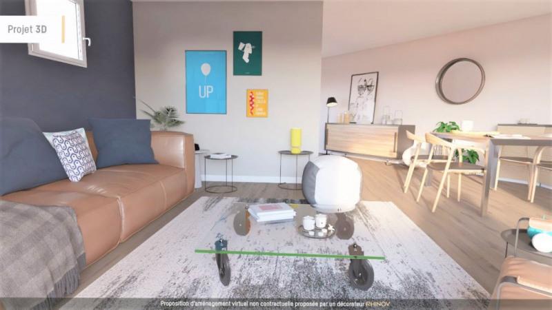 Vente appartement Cagnes sur mer 279000€ - Photo 1