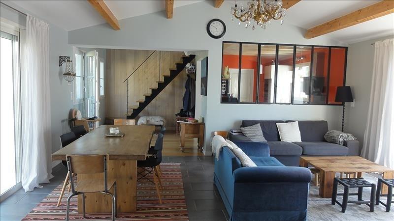 Vente maison / villa Dolus d oleron 399500€ - Photo 3