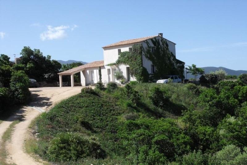 Vente de prestige maison / villa Pietrosella 690000€ - Photo 6