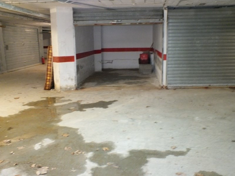 Vente parking Empuriabrava 18 000€ - Photo 4