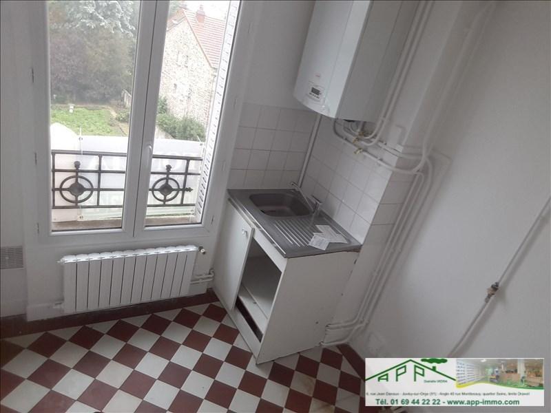 Vente appartement Juvisy sur orge 117000€ - Photo 6