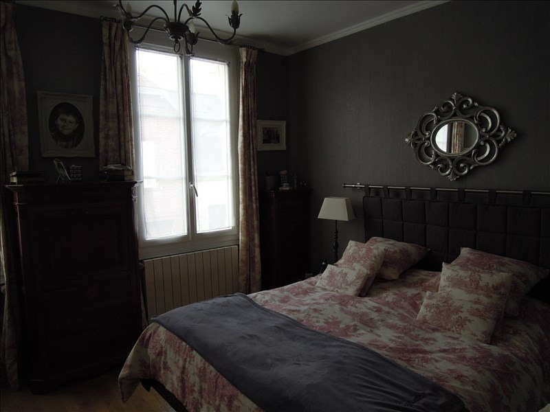 Vente appartement Villers cotterets 294000€ - Photo 8