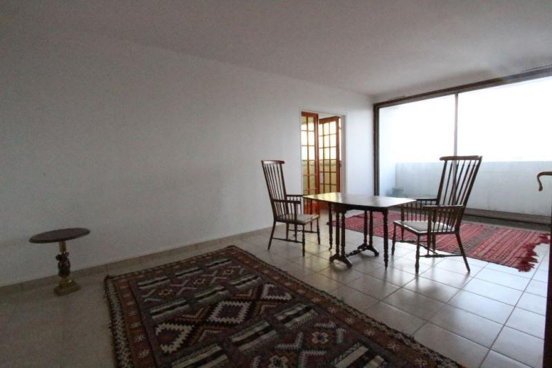 Revenda apartamento Colombes 189000€ - Fotografia 3