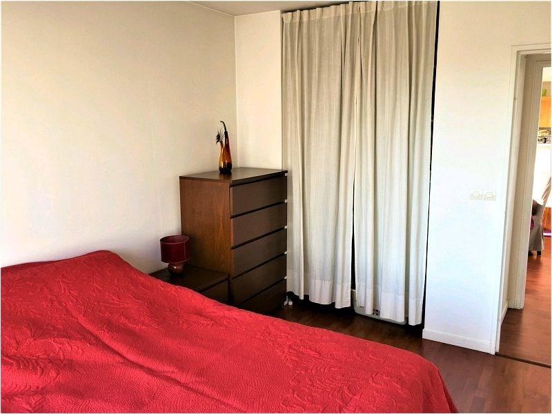 Vente appartement Juvisy sur orge 265000€ - Photo 7