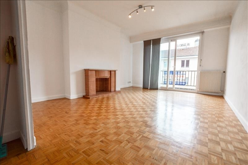 Vente appartement Pau 131760€ - Photo 3