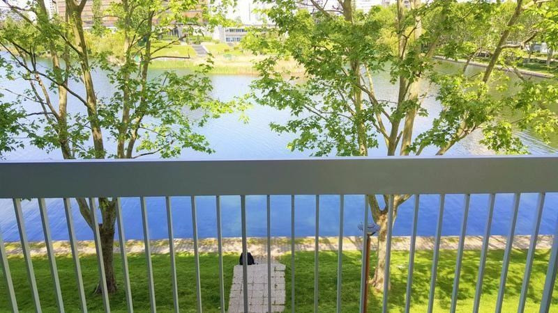 Vente appartement Creteil 160000€ - Photo 3