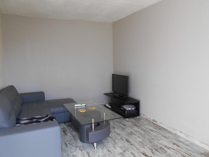 Vente maison / villa Voiteur 150000€ - Photo 3