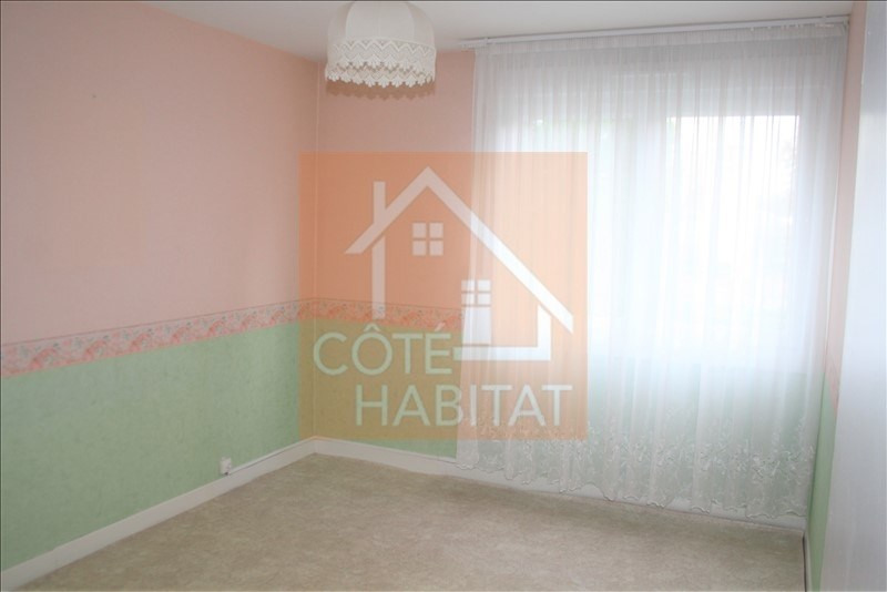 Vente appartement Douai 84 000€ - Photo 5