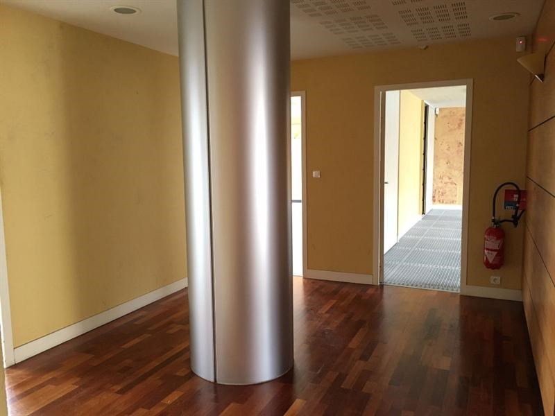 Rental office Limoges 5000€ +CH - Picture 2