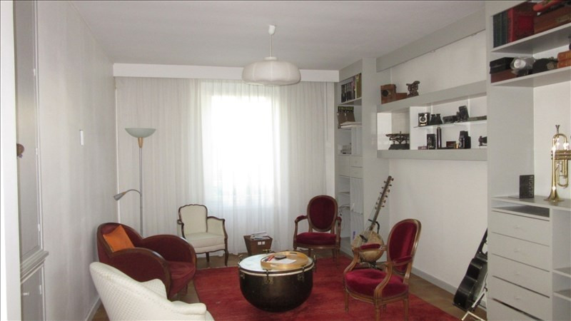 Vente maison / villa La ferte alais 392000€ - Photo 5