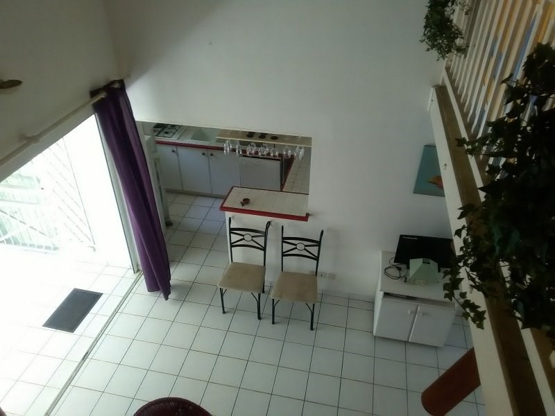 Rental apartment Petit bourg 1 200€ CC - Picture 11