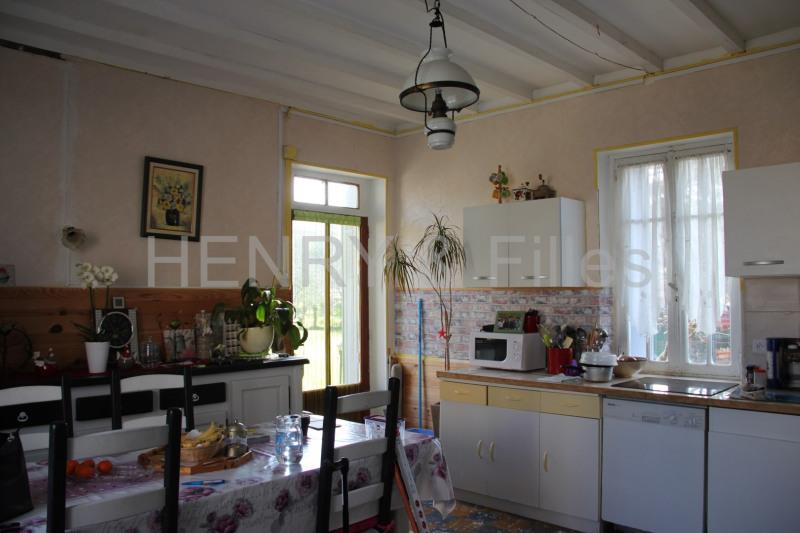 Vente maison / villa Lombez 13 km 95000€ - Photo 5