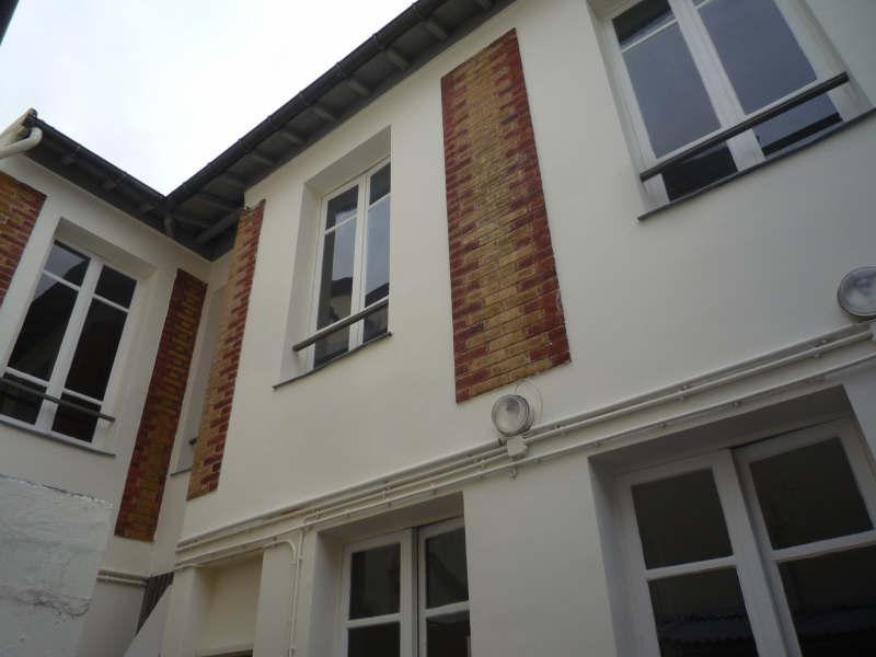 Produit d'investissement immeuble Enghien les bains 1250000€ - Photo 4