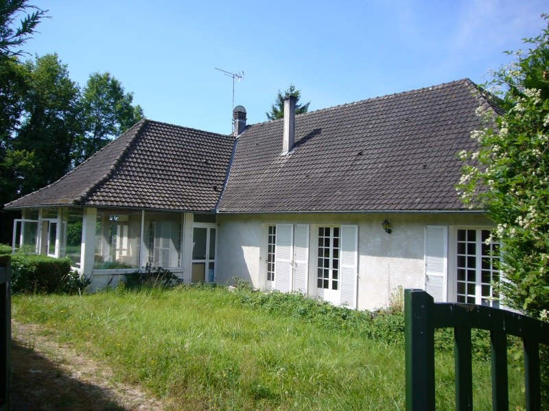 Sale house / villa Brantome 369 900€ - Picture 10