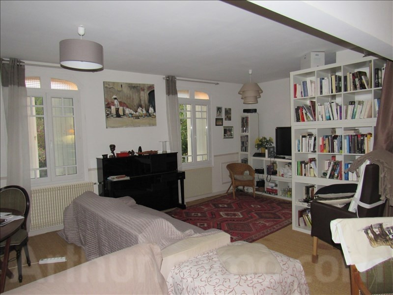 Investment property house / villa Bergerac 435 000€ - Picture 5