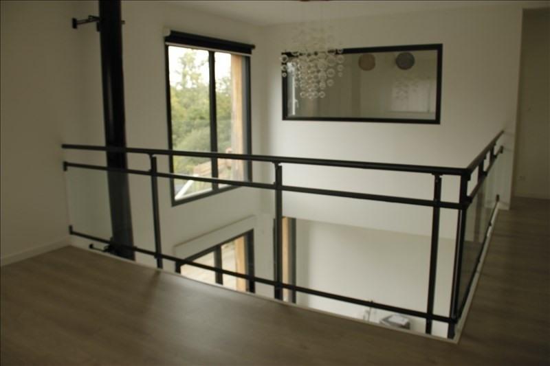 Deluxe sale house / villa Daux 441000€ - Picture 6