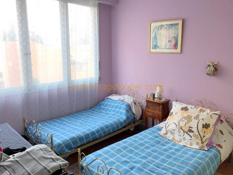 Verkauf wohnung Nice 207500€ - Fotografie 5