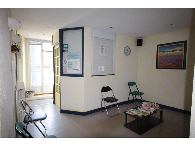 Sale house / villa Le monastier sur gazeille 86000€ - Picture 1