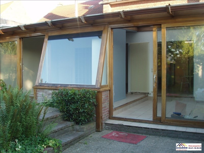 Investment property building Carvin 258 500€ - Picture 6
