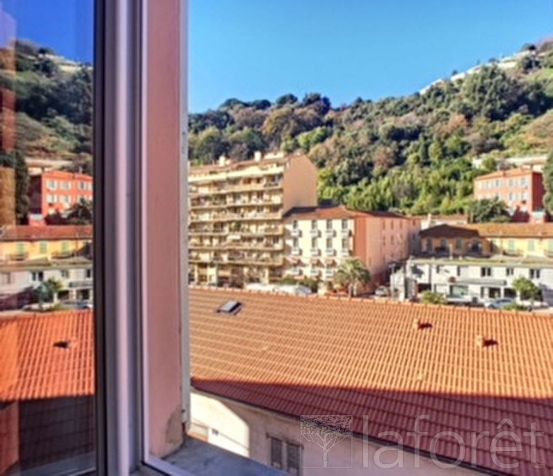 Investment property apartment Menton 187000€ - Picture 6