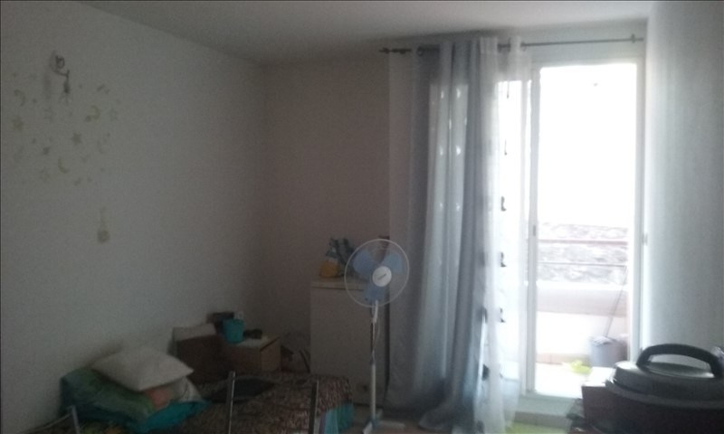 Vente appartement Moufia 46 000€ - Photo 2