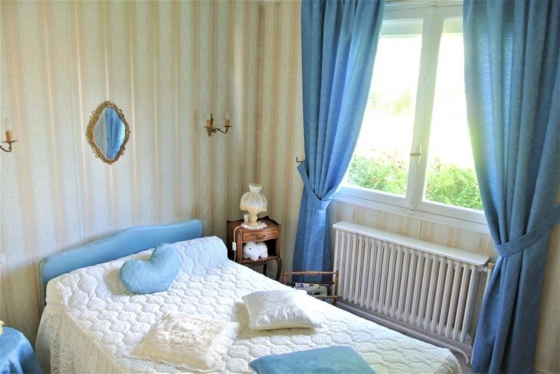 Vente maison / villa St leu la foret 359000€ - Photo 6