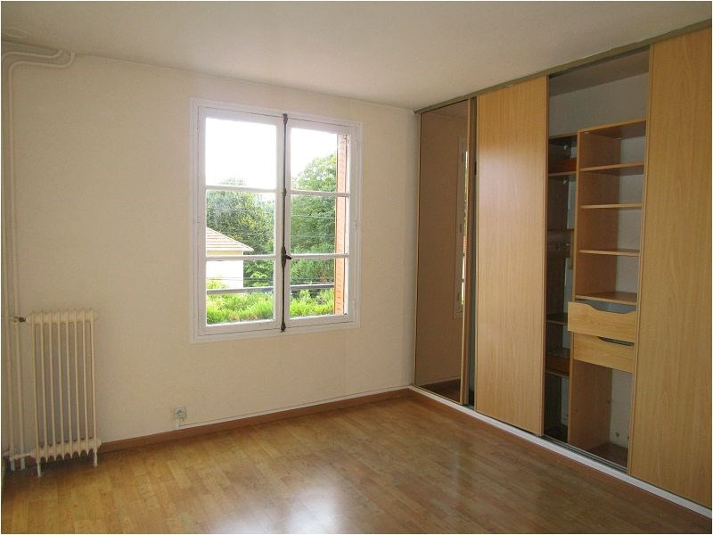 Vente appartement Athis mons 195 000€ - Photo 4