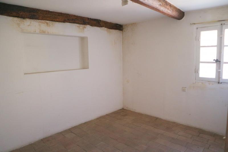 Sale house / villa Roquebrune sur argens 147000€ - Picture 7