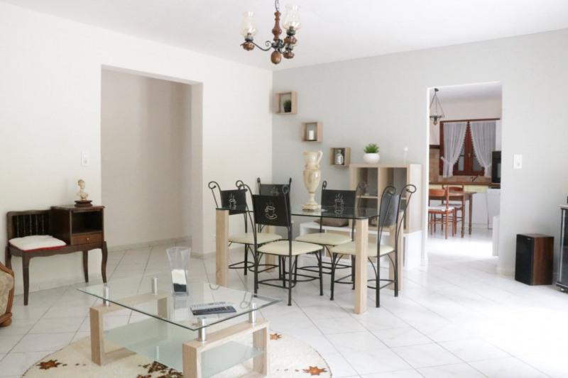 Deluxe sale house / villa Le puy-sainte-réparade 745000€ - Picture 10