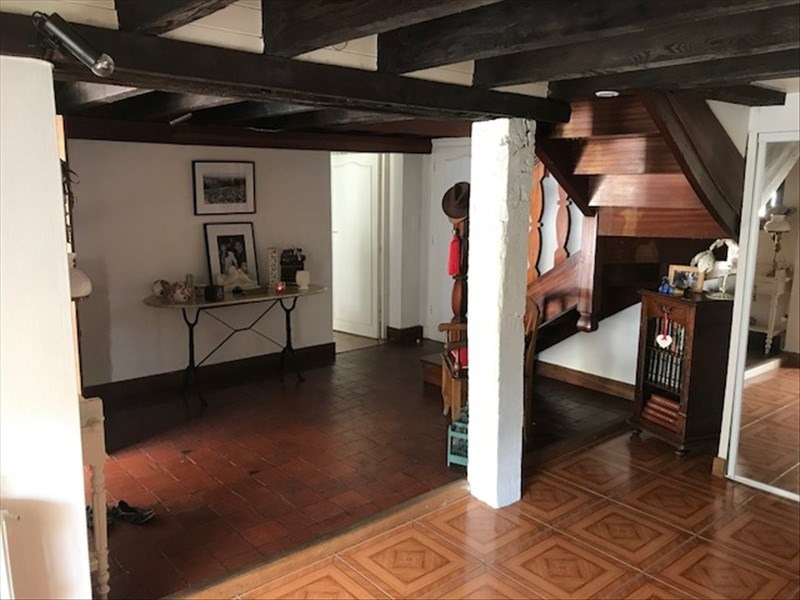 Vente maison / villa Pau 182 000€ - Photo 5