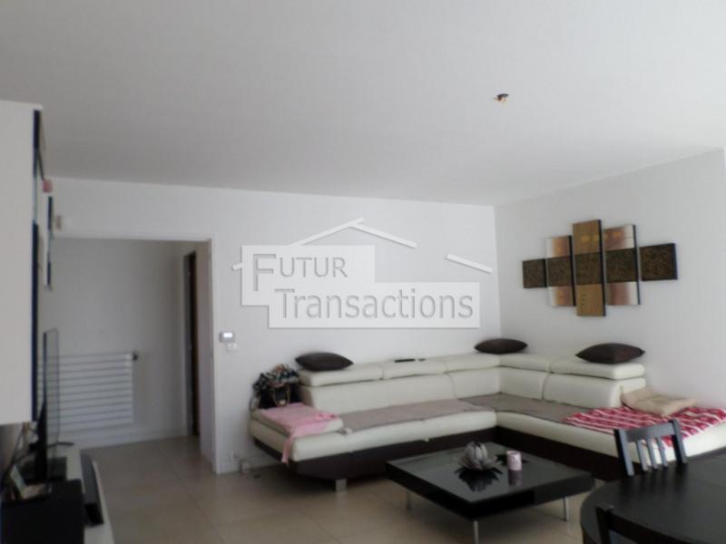 Vente maison / villa Magnanville 240000€ - Photo 3