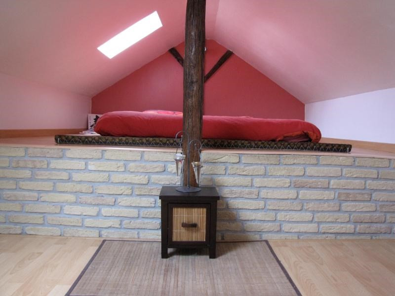 Location maison / villa Dijon 770€ CC - Photo 5