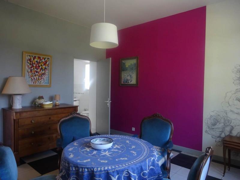 Vente maison / villa Valence 398000€ - Photo 6