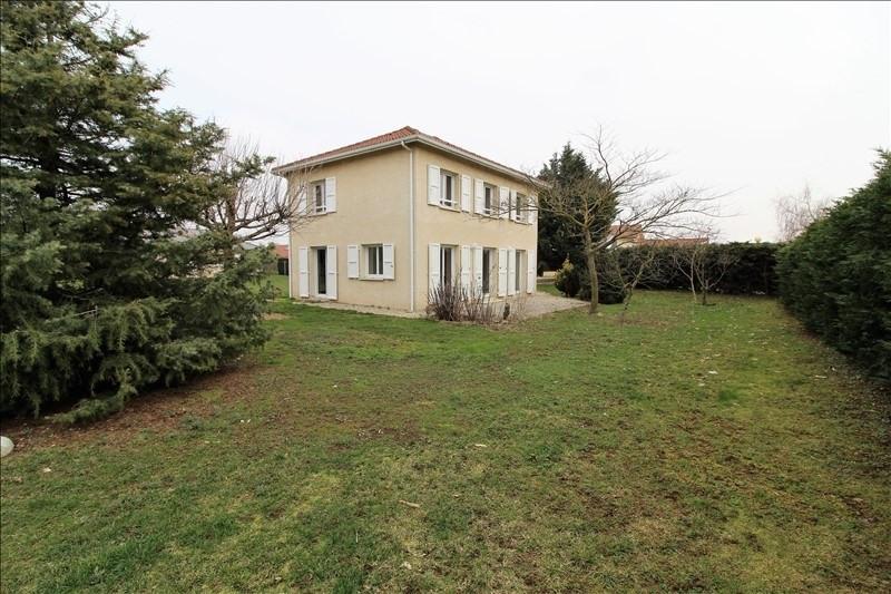 Verkauf haus Sillans 240000€ - Fotografie 8